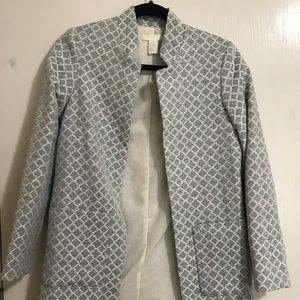 H&M Dress Jacket - Never worn